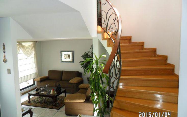 Foto de casa en venta en camino real a cholula 3912, belisario domínguez, puebla, puebla, 1537538 no 03