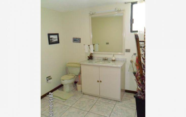 Foto de casa en venta en camino real a cholula 3912, belisario domínguez, puebla, puebla, 1537538 no 05