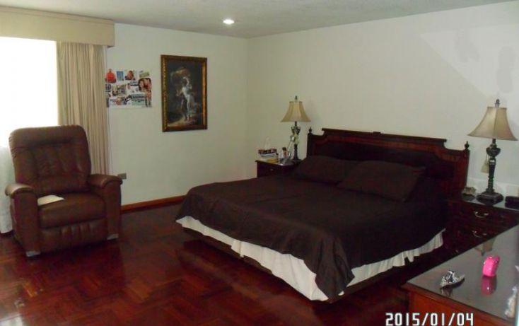 Foto de casa en venta en camino real a cholula 3912, belisario domínguez, puebla, puebla, 1537538 no 08