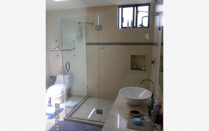 Foto de casa en venta en camino real a cholula 3912, belisario domínguez, puebla, puebla, 1537538 no 10
