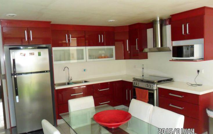 Foto de casa en venta en camino real a cholula 3912, belisario domínguez, puebla, puebla, 1537538 no 12