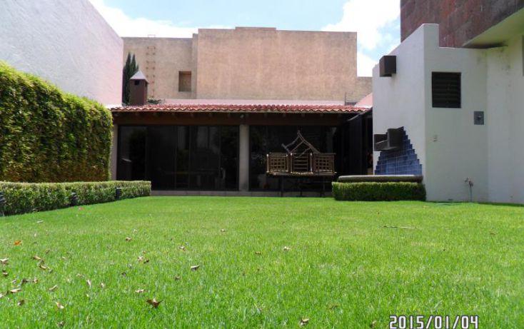 Foto de casa en venta en camino real a cholula 3912, belisario domínguez, puebla, puebla, 1537538 no 13