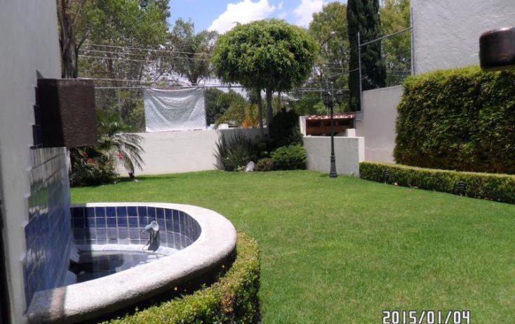 Foto de casa en venta en camino real a cholula 3912, belisario domínguez, puebla, puebla, 1537538 no 14