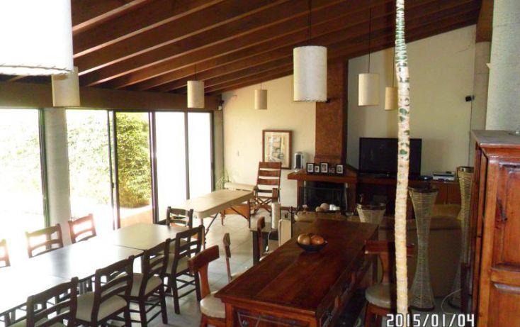 Foto de casa en venta en camino real a cholula 3912, belisario domínguez, puebla, puebla, 1537538 no 15
