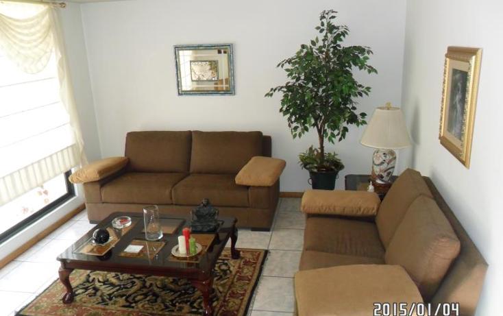Foto de casa en venta en  3912, la providencia, puebla, puebla, 1537538 No. 04