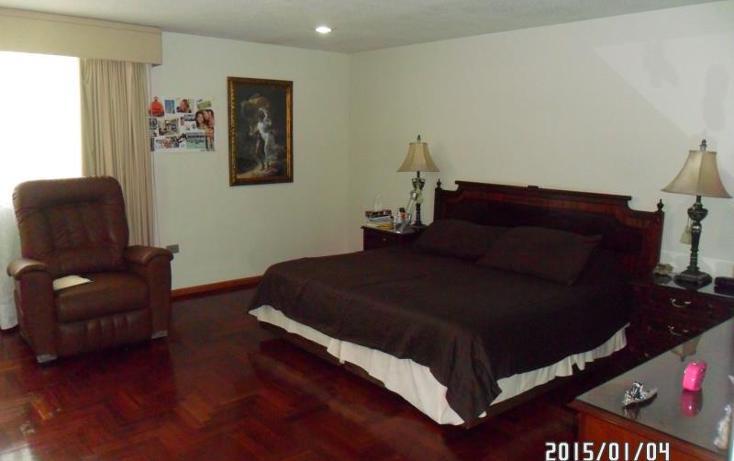 Foto de casa en venta en camino real a cholula 3912, la providencia, puebla, puebla, 1537538 No. 07