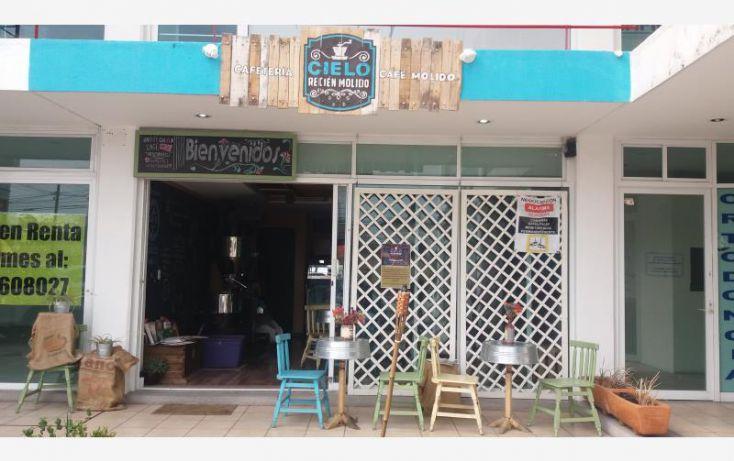 Foto de local en venta en camino real a cholula 4405, morillotla, san andrés cholula, puebla, 1839114 no 01