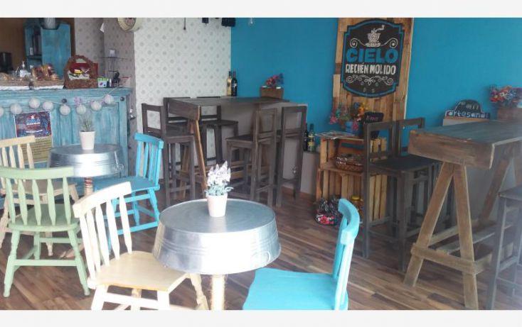 Foto de local en venta en camino real a cholula 4405, morillotla, san andrés cholula, puebla, 1839114 no 02