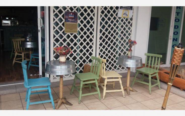 Foto de local en venta en camino real a cholula 4405, morillotla, san andrés cholula, puebla, 1839114 no 03