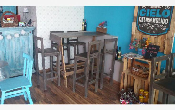 Foto de local en venta en camino real a cholula 4405, morillotla, san andrés cholula, puebla, 1839114 no 04