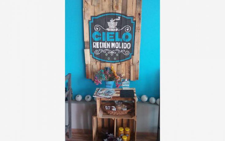 Foto de local en venta en camino real a cholula 4405, morillotla, san andrés cholula, puebla, 1839114 no 05