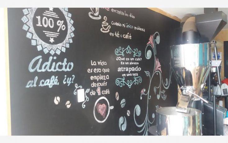 Foto de local en venta en camino real a cholula 4405, morillotla, san andrés cholula, puebla, 1839114 no 06