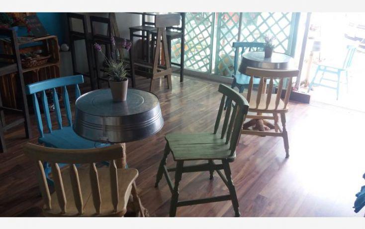 Foto de local en venta en camino real a cholula 4405, morillotla, san andrés cholula, puebla, 1839114 no 09