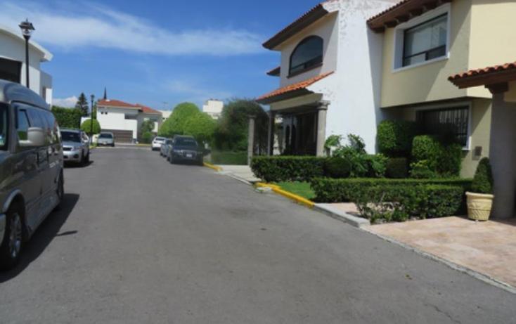 Foto de casa en venta en camino real a cholula 4814, la escondida, san andrés cholula, puebla, 2664188 No. 02