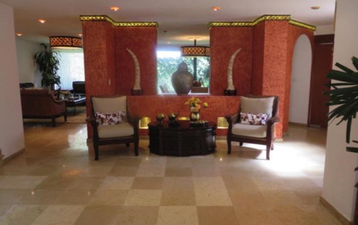 Foto de casa en venta en camino real a cholula 4814, la escondida, san andrés cholula, puebla, 2664188 No. 03