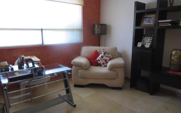 Foto de casa en venta en camino real a cholula 4814, la escondida, san andrés cholula, puebla, 2664188 No. 04