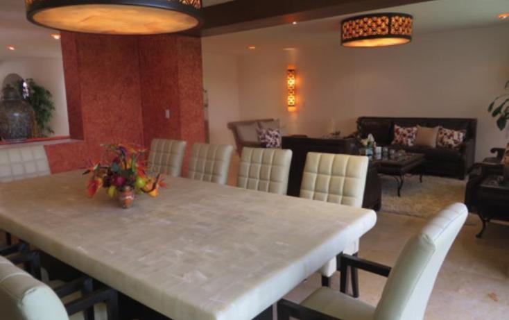 Foto de casa en venta en camino real a cholula 4814, la escondida, san andrés cholula, puebla, 2664188 No. 07