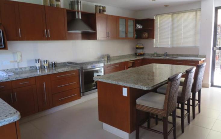 Foto de casa en venta en camino real a cholula 4814, la escondida, san andrés cholula, puebla, 2664188 No. 10