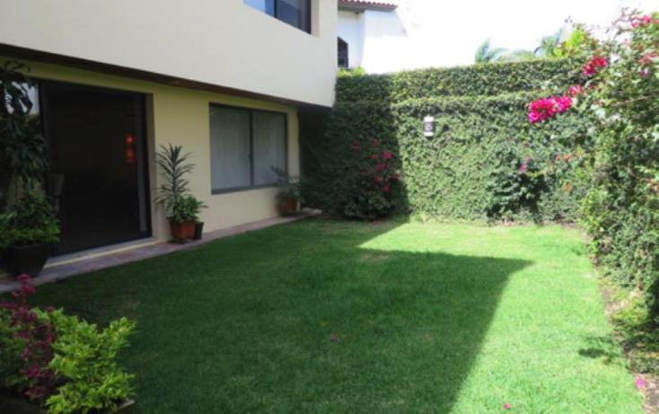 Foto de casa en venta en camino real a cholula 4814, la escondida, san andrés cholula, puebla, 2664188 No. 11