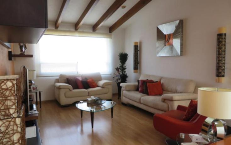 Foto de casa en venta en camino real a cholula 4814, la escondida, san andrés cholula, puebla, 2664188 No. 12