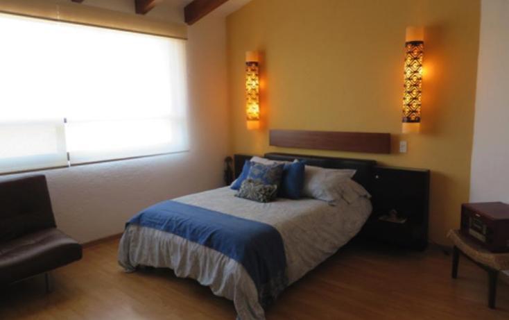 Foto de casa en venta en camino real a cholula 4814, la escondida, san andrés cholula, puebla, 2664188 No. 13