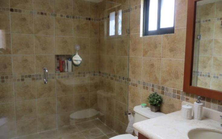 Foto de casa en venta en camino real a cholula 4814, la escondida, san andrés cholula, puebla, 2664188 No. 14