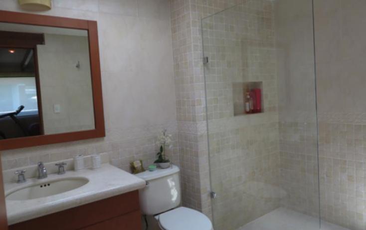 Foto de casa en venta en camino real a cholula 4814, la escondida, san andrés cholula, puebla, 2664188 No. 17