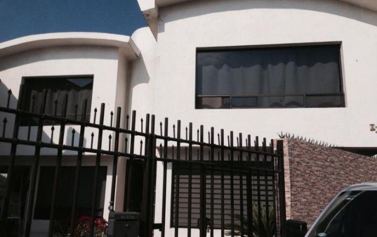 Foto de casa en venta en camino real a cholula 4814, la fortuna, san andrés cholula, puebla, 1455987 no 03
