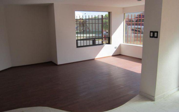 Foto de casa en venta en camino real a cholula 4814, la fortuna, san andrés cholula, puebla, 1455987 no 04