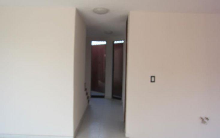 Foto de casa en venta en camino real a cholula 4814, la fortuna, san andrés cholula, puebla, 1455987 no 06