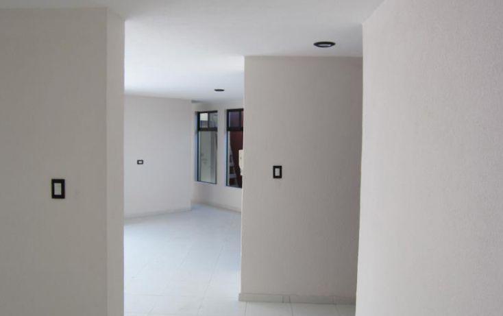 Foto de casa en venta en camino real a cholula 4814, la fortuna, san andrés cholula, puebla, 1455987 no 08