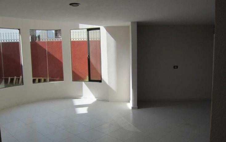 Foto de casa en venta en camino real a cholula 4814, la fortuna, san andrés cholula, puebla, 1455987 no 09