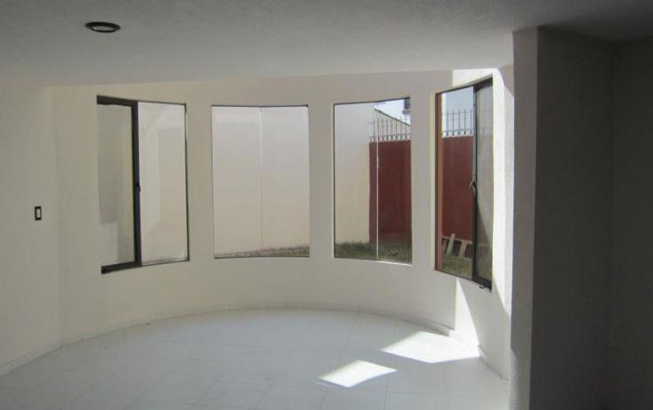 Foto de casa en venta en camino real a cholula 4814, la fortuna, san andrés cholula, puebla, 1455987 no 10