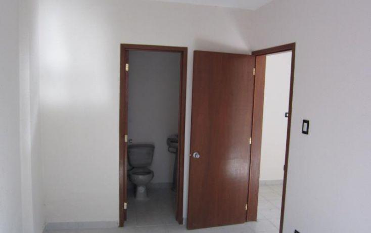 Foto de casa en venta en camino real a cholula 4814, la fortuna, san andrés cholula, puebla, 1455987 no 13