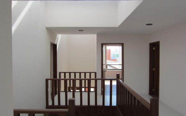 Foto de casa en venta en camino real a cholula 4814, la fortuna, san andrés cholula, puebla, 1455987 no 14