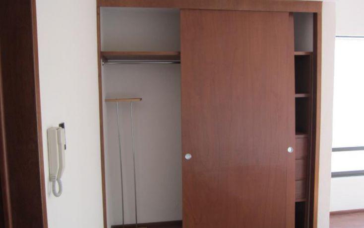Foto de casa en venta en camino real a cholula 4814, la fortuna, san andrés cholula, puebla, 1455987 no 16