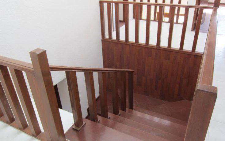 Foto de casa en venta en camino real a cholula 4814, la fortuna, san andrés cholula, puebla, 1455987 no 17