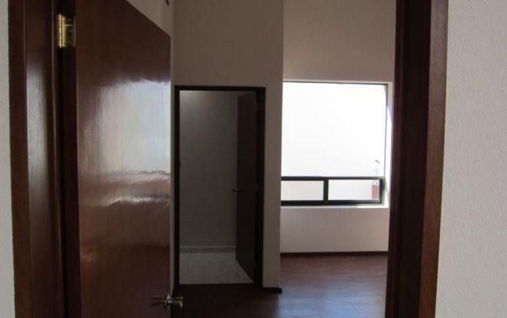 Foto de casa en venta en camino real a cholula 4814, la fortuna, san andrés cholula, puebla, 1455987 no 18