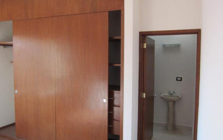 Foto de casa en venta en camino real a cholula 4814, la fortuna, san andrés cholula, puebla, 1455987 no 19