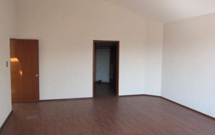 Foto de casa en venta en camino real a cholula 4814, la fortuna, san andrés cholula, puebla, 1455987 no 21