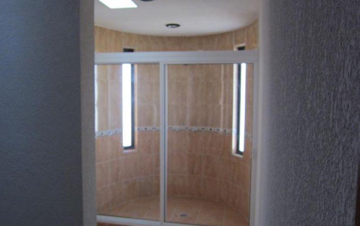 Foto de casa en venta en camino real a cholula 4814, la fortuna, san andrés cholula, puebla, 1455987 no 23