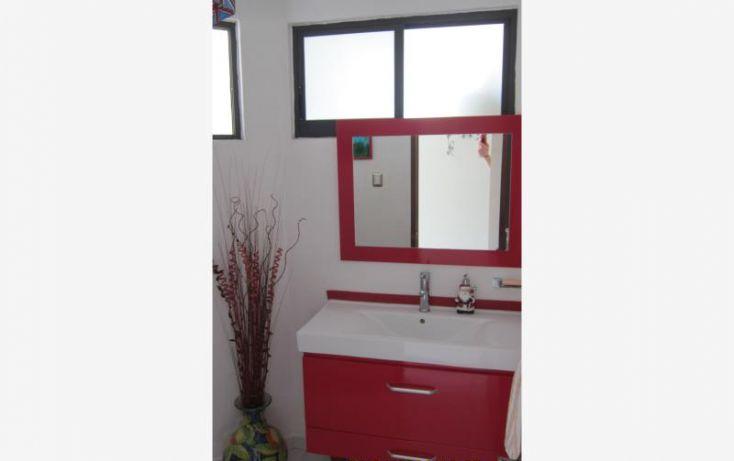 Foto de casa en venta en camino real a cholula 4814, la fortuna, san andrés cholula, puebla, 1455987 no 25