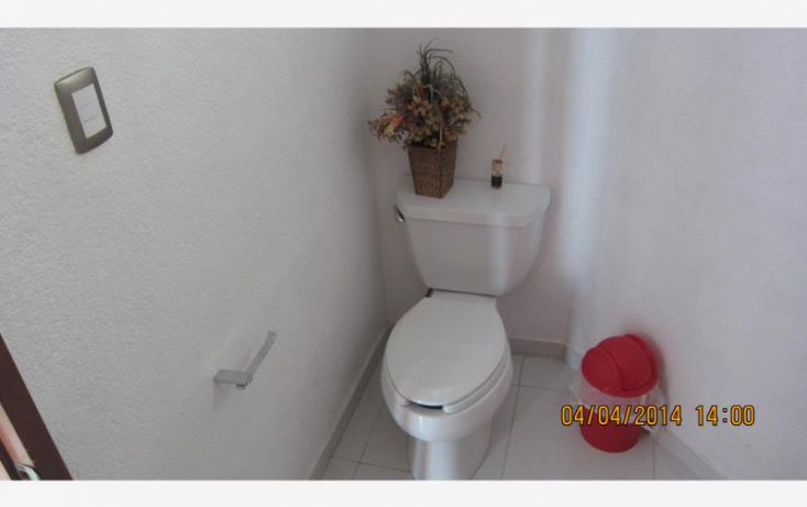 Foto de casa en venta en camino real a cholula 4814, la fortuna, san andrés cholula, puebla, 1455987 no 26