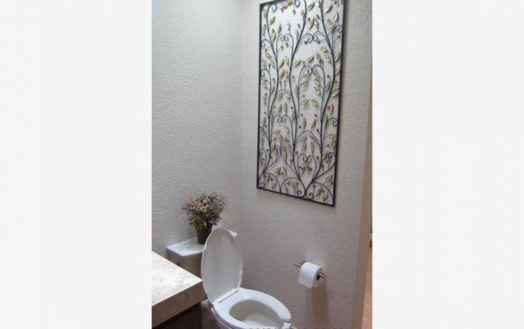 Foto de casa en venta en camino real a cholula 4814, la fortuna, san andrés cholula, puebla, 1455987 no 28