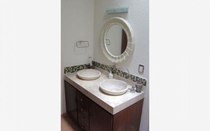 Foto de casa en venta en camino real a cholula 4814, la fortuna, san andrés cholula, puebla, 1455987 no 29