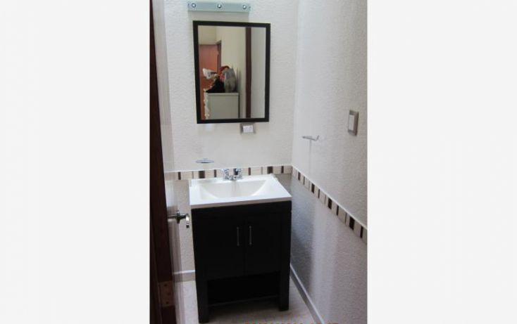 Foto de casa en venta en camino real a cholula 4814, la fortuna, san andrés cholula, puebla, 1455987 no 30