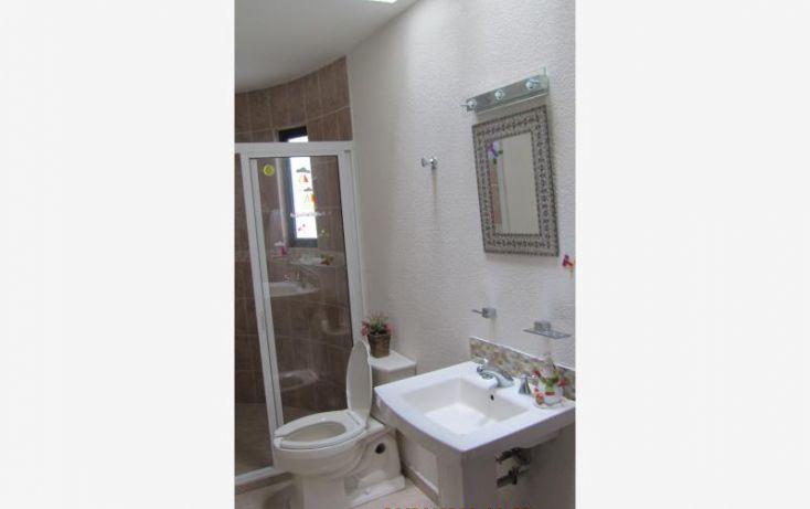 Foto de casa en venta en camino real a cholula 4814, la fortuna, san andrés cholula, puebla, 1455987 no 31