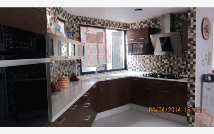 Foto de casa en venta en camino real a cholula 4814, la fortuna, san andrés cholula, puebla, 1455987 no 33