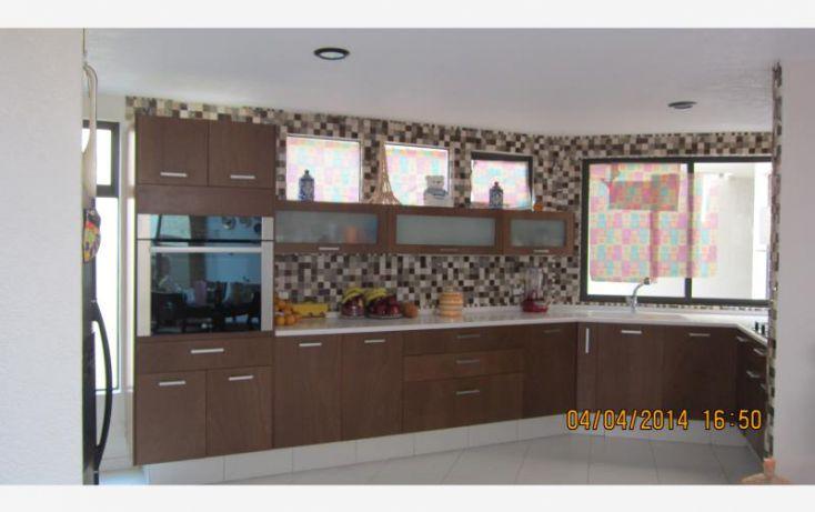 Foto de casa en venta en camino real a cholula 4814, la fortuna, san andrés cholula, puebla, 1455987 no 34