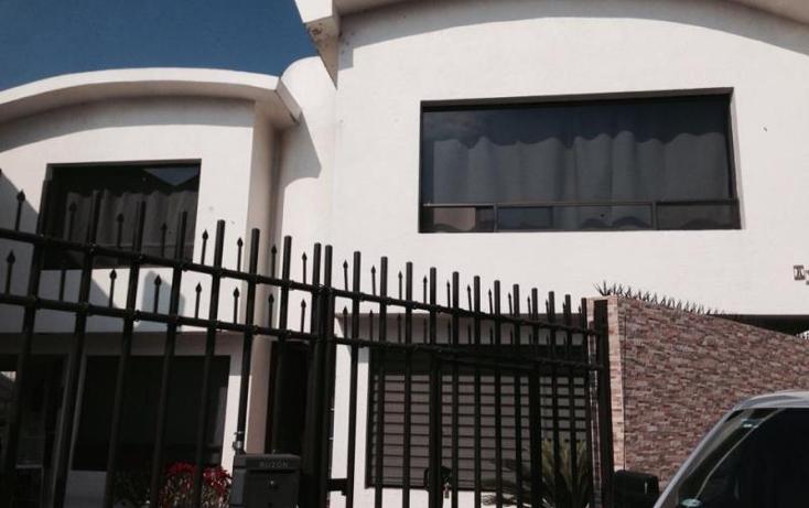 Foto de casa en venta en camino real a cholula 4814, san andr?s cholula, san andr?s cholula, puebla, 1455987 No. 03